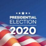 Presidential Election Recap, Outlook and Year-End Tax Planning Recording
