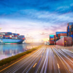 Supply Chain Resilience: Data to Actionable Insights