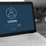 How to Keep Single Sign-on Secure