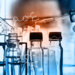 Life Sciences Industry Panel Series: Part 1 – Adapting to New Technology Due to the COVID-19 Pandemic