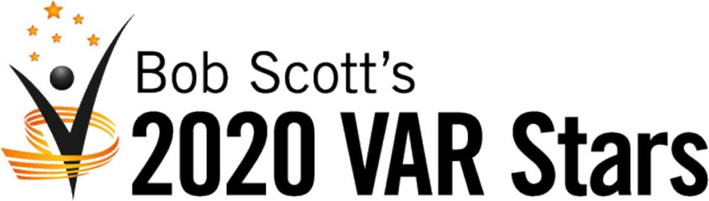 Bob-Scotts-VAR-Stars-2020-logo