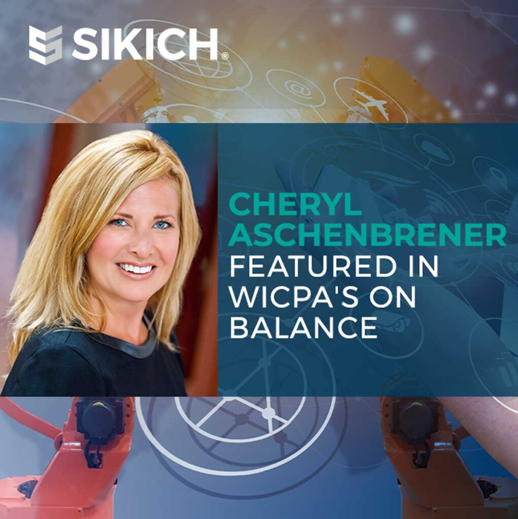 Cheryl-Aschenbrener-Featured-in-WICPA-On-Balance
