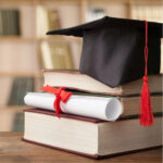 Overview of Higher Education Emergency Relief Fund II
