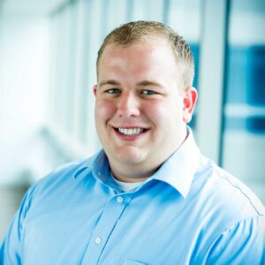 James Boutelle, CPA