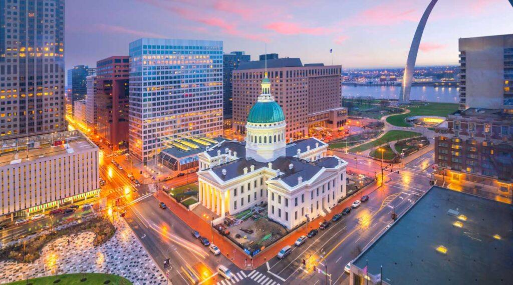 Washington,-MO-Sikich-Office