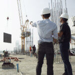 Getting to the next level of construction project success by empowering project managers