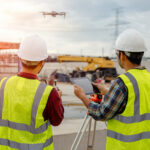Building a construction technology foundation to get past the status quo into the future