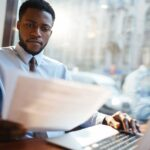 The Employee Retention Credit Enhanced by Stimulus Legislation