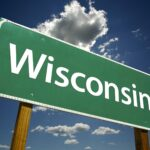 Wisconsin Will Not Follow Federal Law Permitting Deduction of PPP Loan Expenses