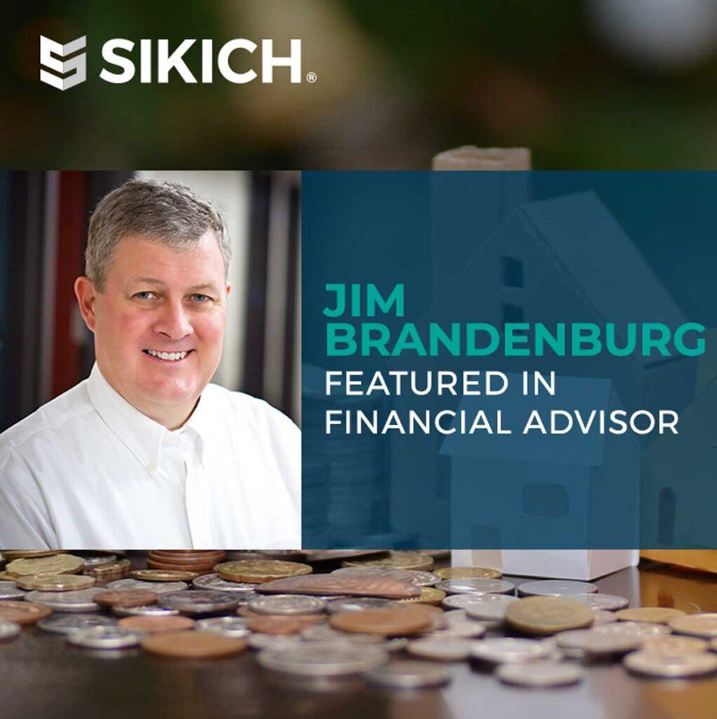 Jim-Brandenburg-Featured-in-Financial-Advisor