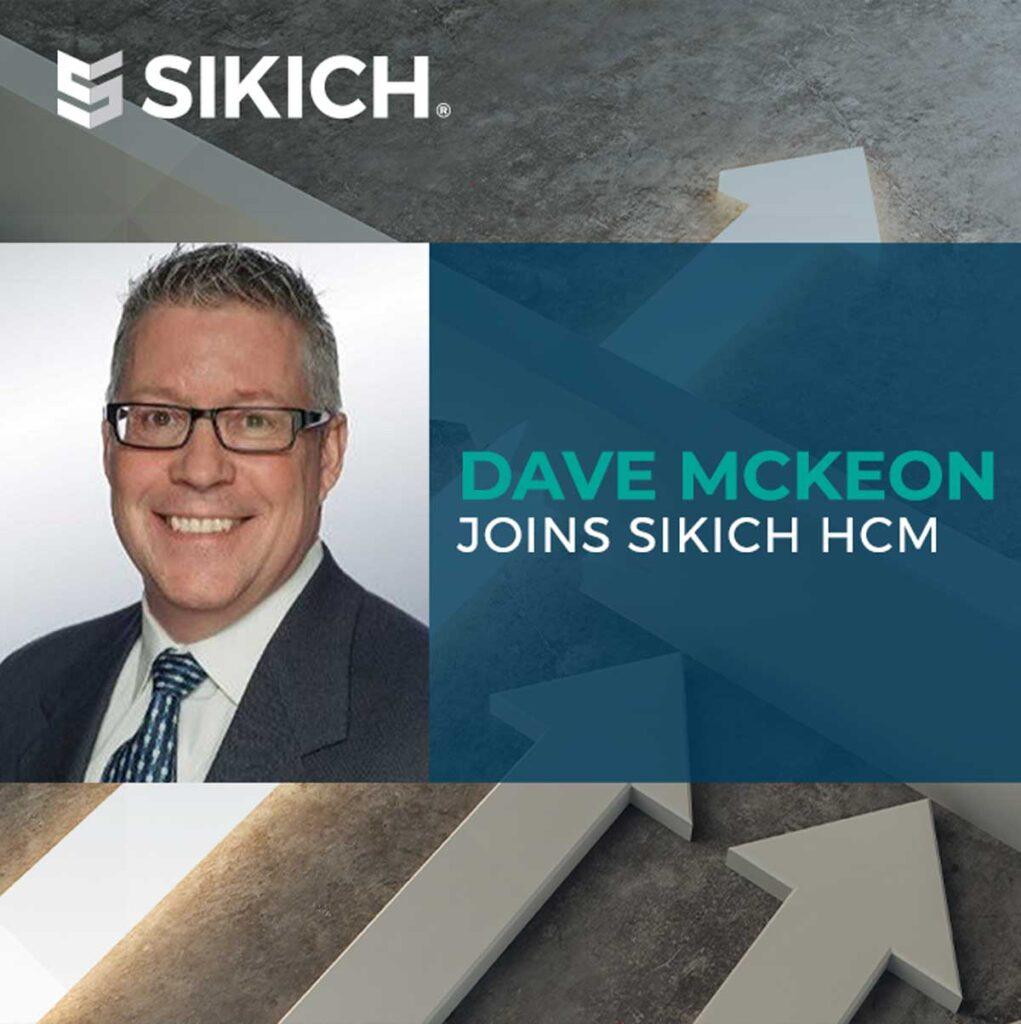 Dave-McKeon-joins-Sikich
