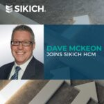 Sikich expands human capital management team with addition of veteran HR consultant