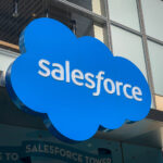 What's New in Salesforce Financial Services Cloud's Spring 21 Release