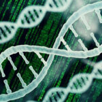How life sciences organizations can accomplish more with data management