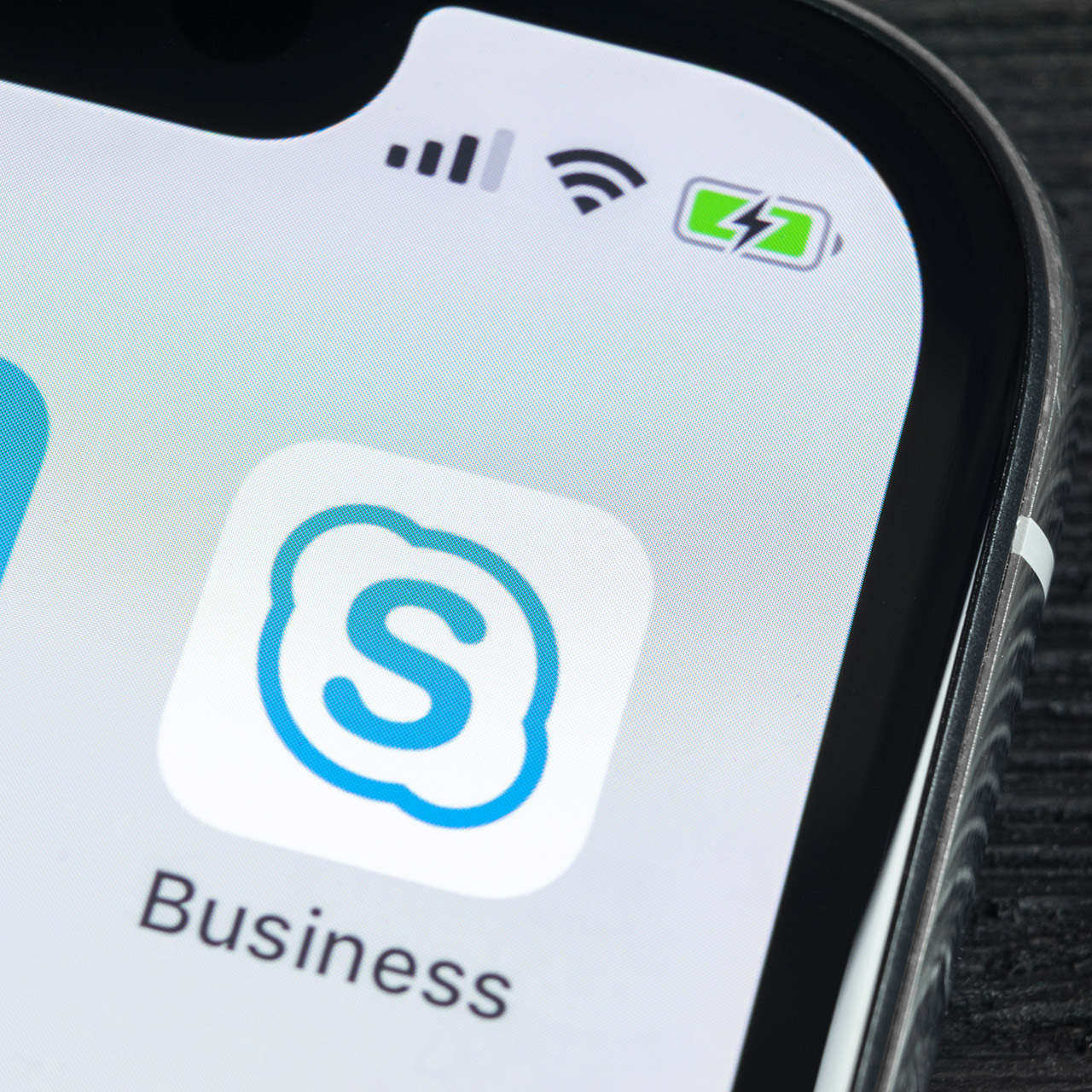 Skype for Business Online transition to Teams