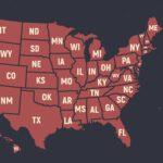 Aftermath of Wayfair – State Tax Nexus Update: Part Two