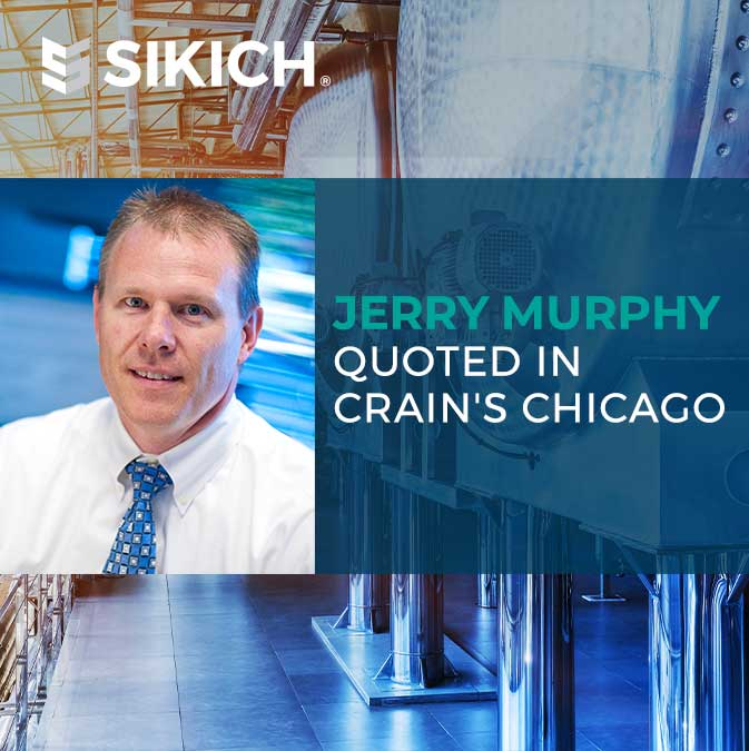 Jerry-Murphy-Crains-Chicago
