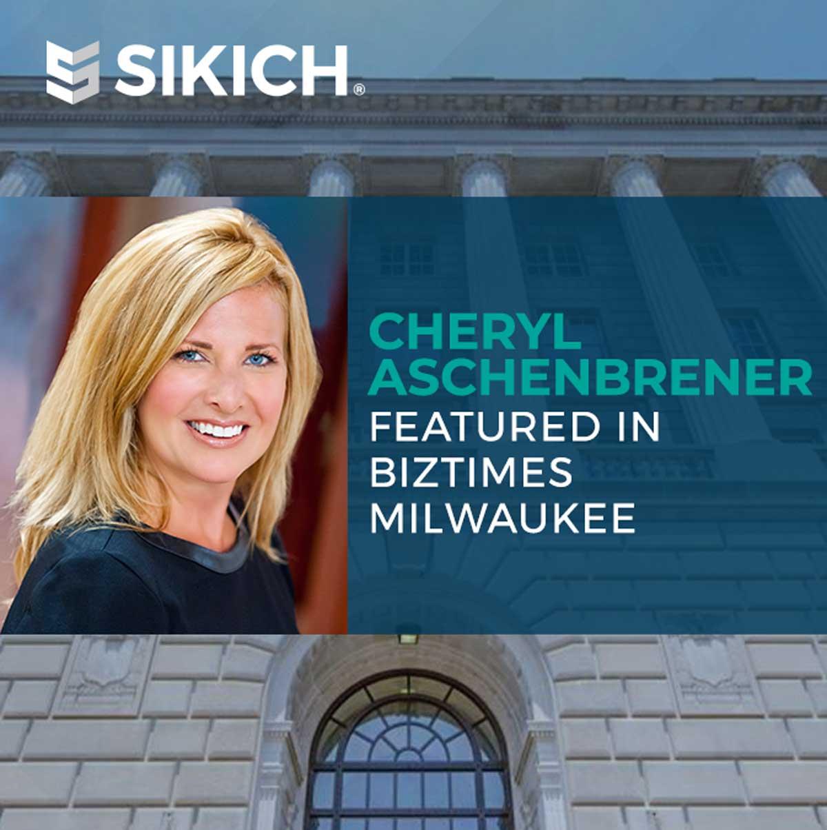Cheryl-Aschenbrener-Featured-in-BizTimes-Milwaukee