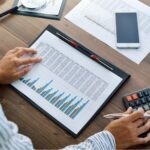 Reconciling Differences Between Bank Statements and Business Cash Balance