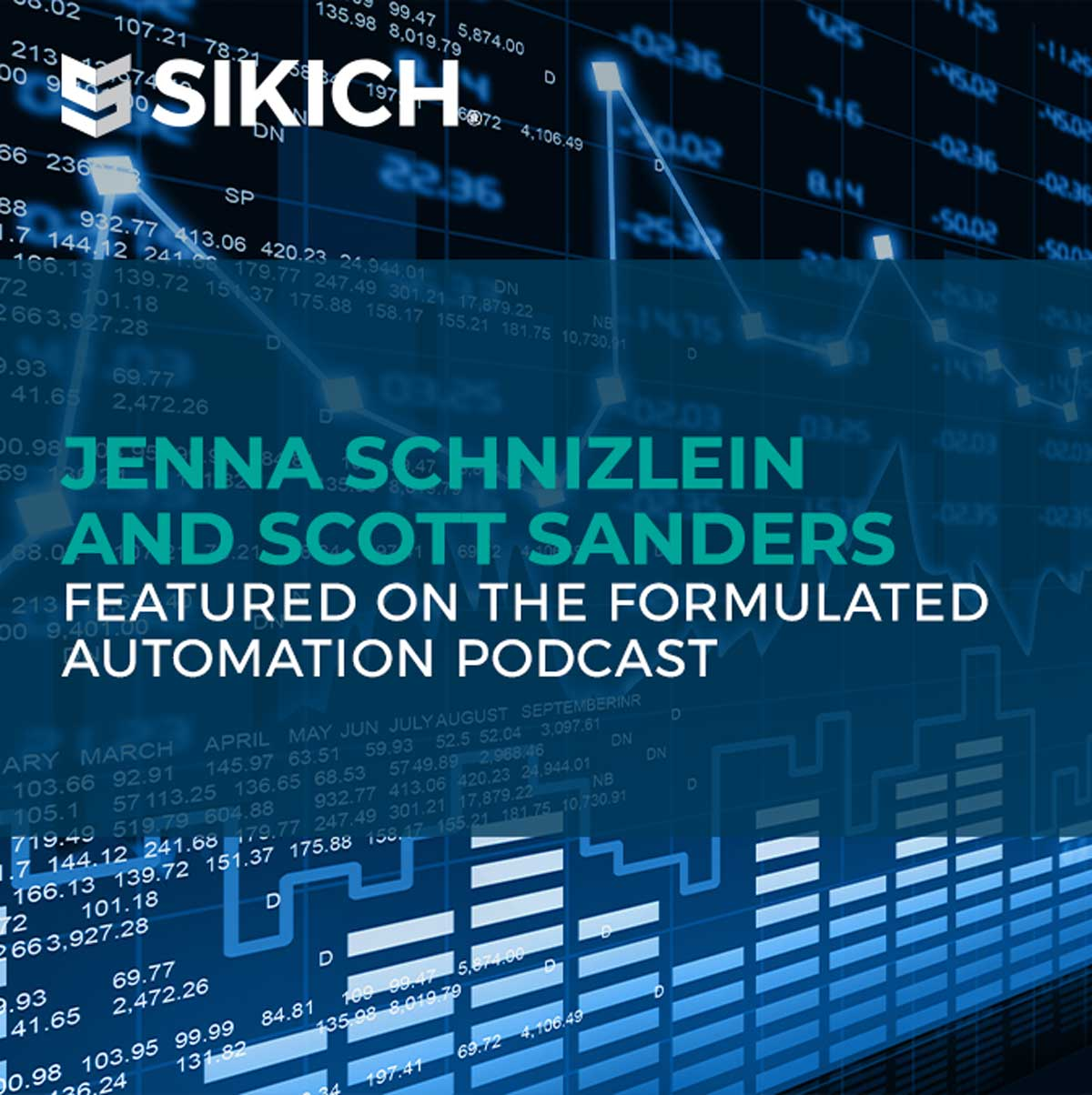 Formulated-Automation-Podcast