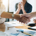 SPAC ERP Technology in the Pre-Acquisition Phase