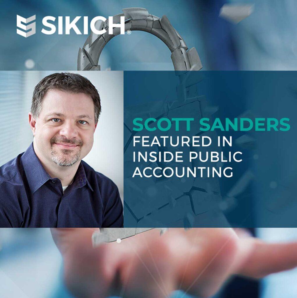 Scott-Sanders-Inside-Public-Accounting