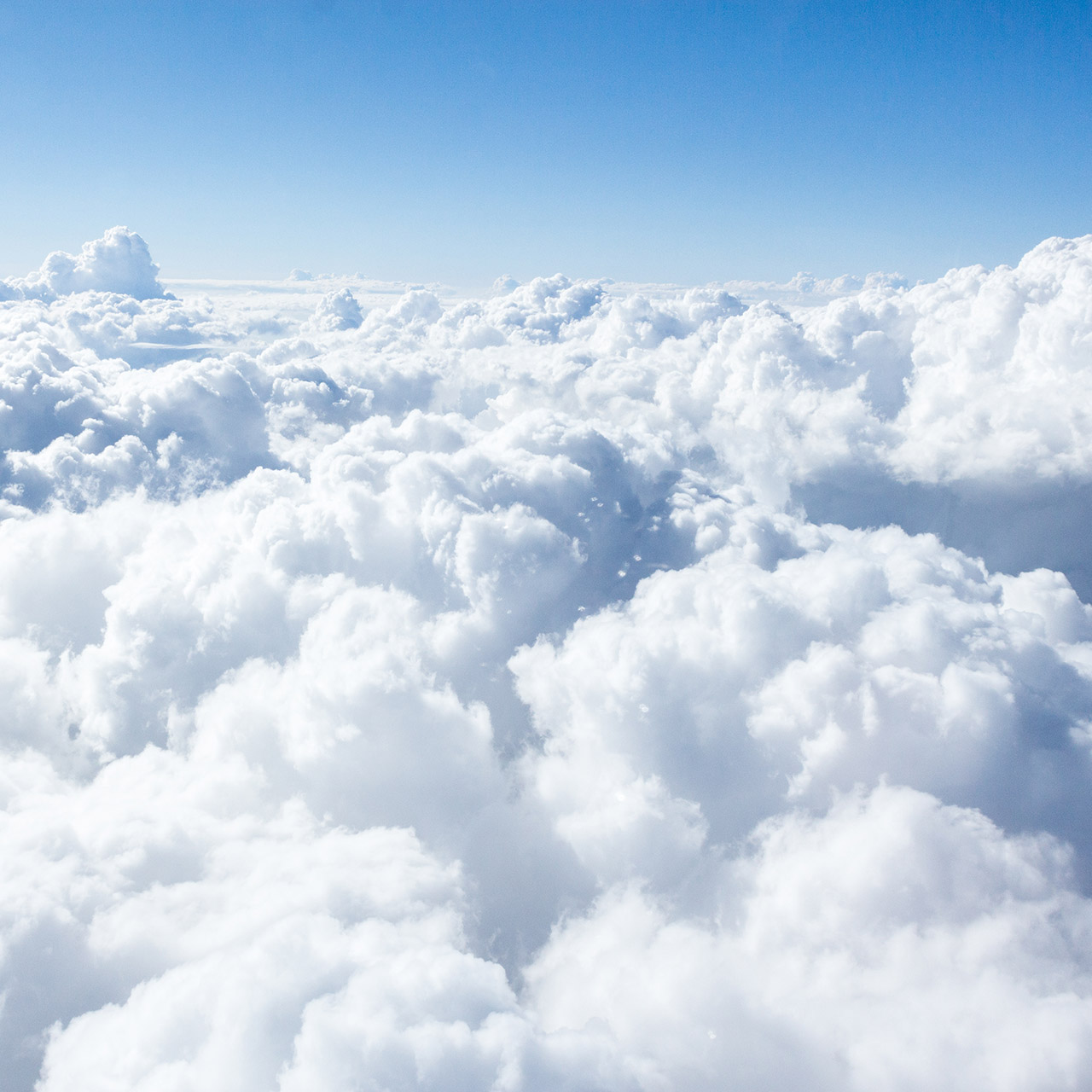 will Cloud ERP upgrades disrupt business