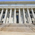 Recent Department Of Education Guidance On HEERF Grants