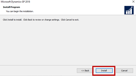 Install Safe Pay in Dynamics GP