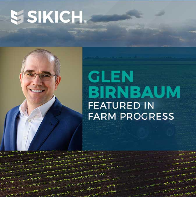 Glen-Birnbaum-Featured-in-Farm-Progress