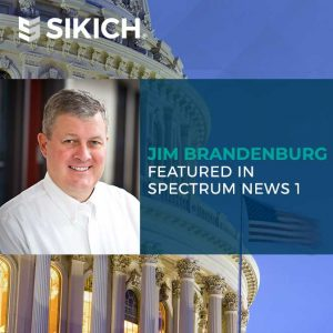 Jim-Brandenburg-Featured-in-Spectrum-News-1
