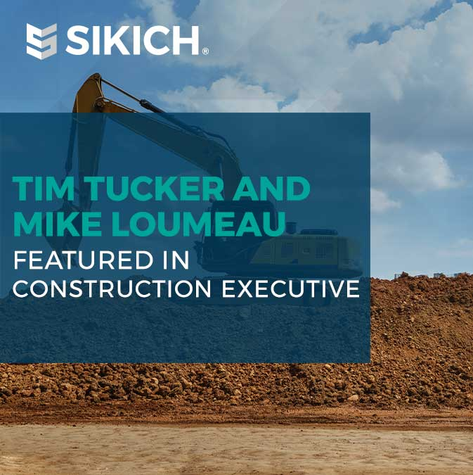 Tim-Tucker-and-Mike-Loumeau-Featured-in-Construction-Executive