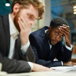 6 Common Mistakes in Reporting Overhead Costs