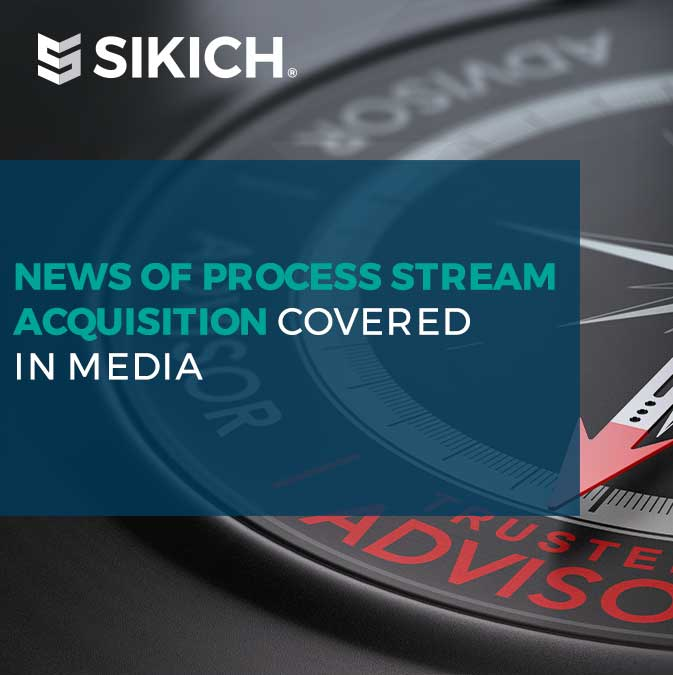 News-of-Process-Stream-Acquisition