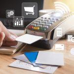 The Eight-Digit BIN Mandate and How It Impacts PAN PCI DSS Compliance