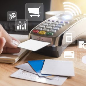 PAN PCI DSS compliance