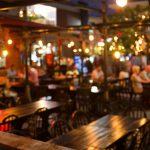 Restaurant Revitalization Grant: Congress Serves Up Relief for Restaurants