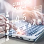 6 Top Questions Answered: An Important Client Experience Conversation for 2021