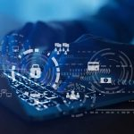 Cybersecurity guidance for plan sponsors and participants released by the DOL