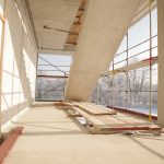 As Baby Boomers Retire, Labor Shortage in Construction Increases