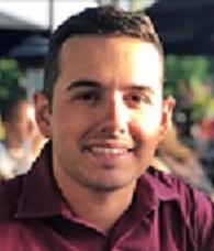 Ryan Berard