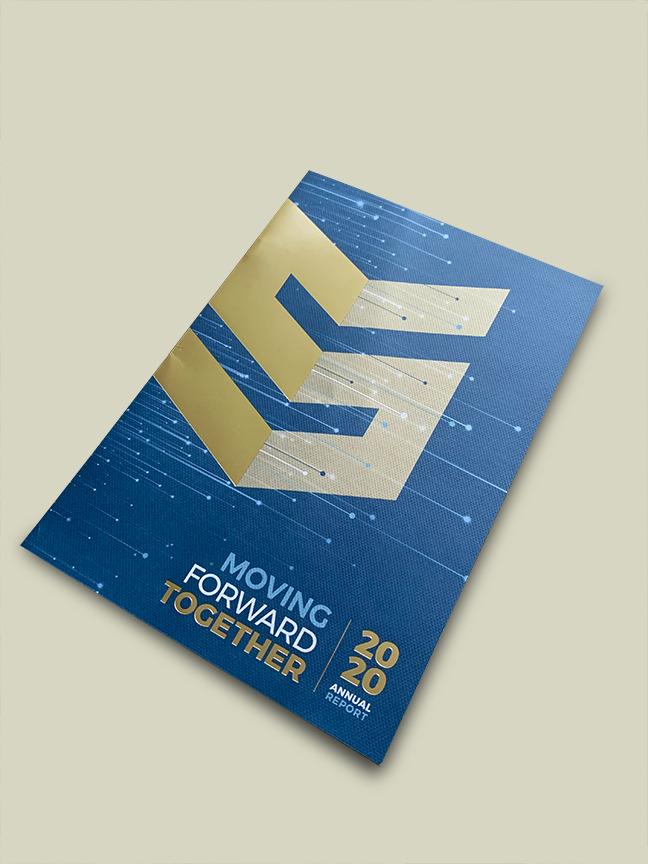 Sikich Annual Report