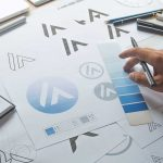 Brand consistency in a digital world