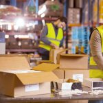 Microsoft Dynamics 365 in Distribution: Order Promising – Available to Promise (ATP)