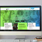 Jeanine Nicarico Literacy Fund Website