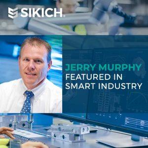 Jerry-Murphy-Appears-in-Smart-Industry