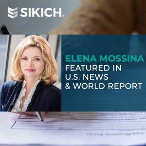 Elena-Mossina-Featured-in-U.S.-News-World-Report