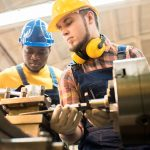 Technology Modernization Comes to the ETO Industry