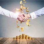 Payroll Considerations for Mergers and Acquisitions: Part 1