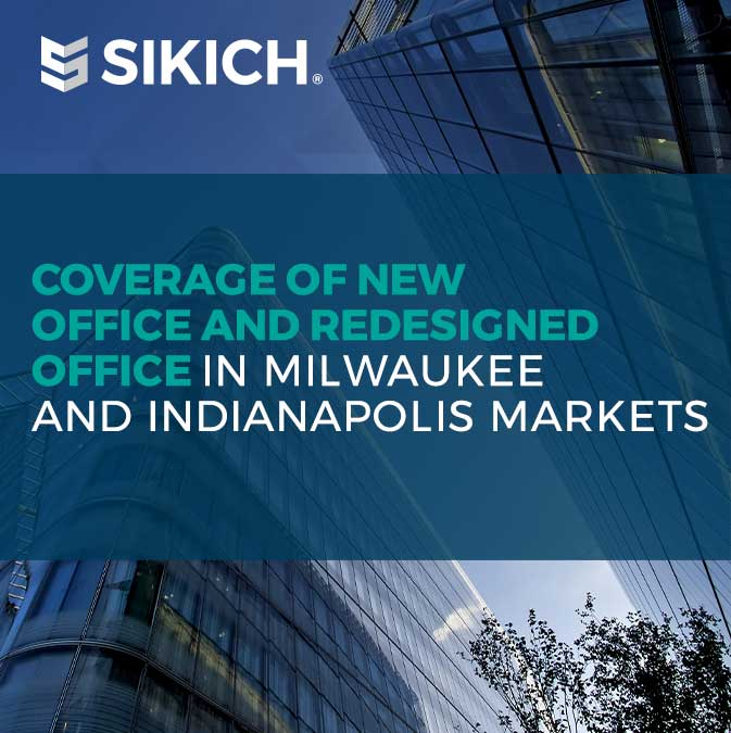 Coverage-of-new-office-and-redesigned-office-in-Milwaukee-and-Indianapolis-markets